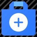 add, bag, ecommerce, shopping