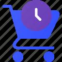 cart, dellay, ecommerce, shopping