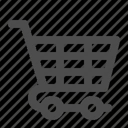 buy, buying, cart, shopping, shopping cart icon