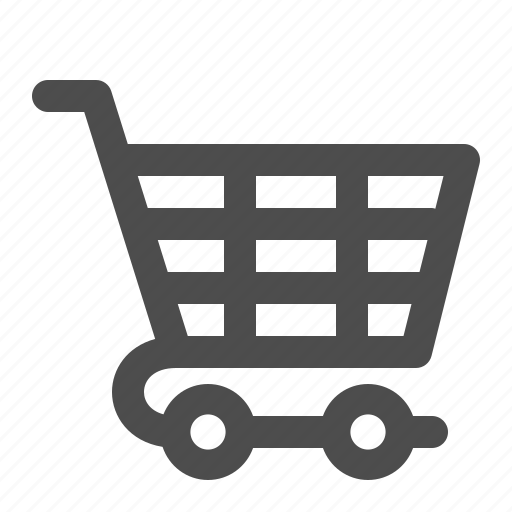 Buy, buying, cart, shopping, shopping cart icon | Icon ...