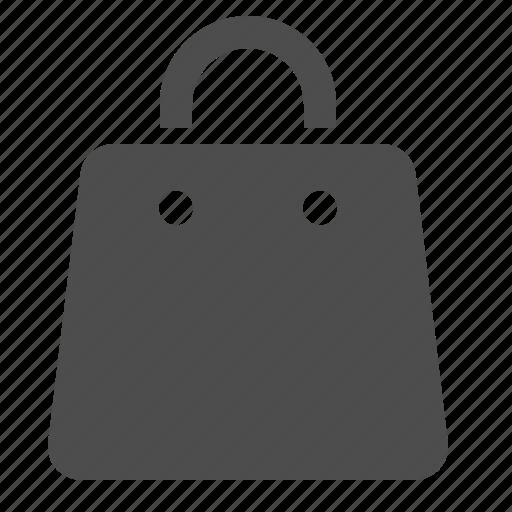 bag, buying, shopping icon