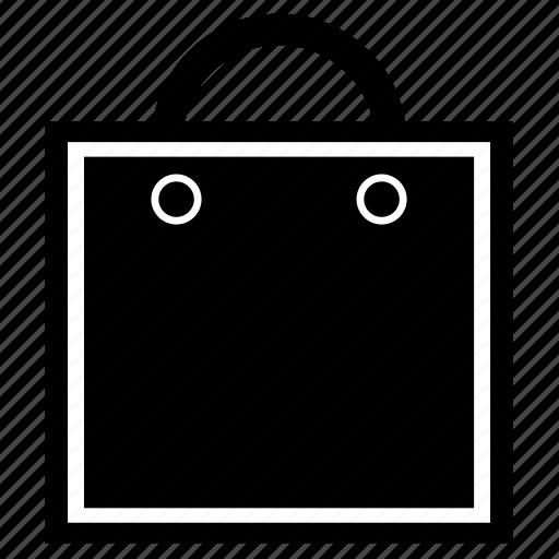 bag, buy, online, shop, shopping, store, webshop, webstore icon