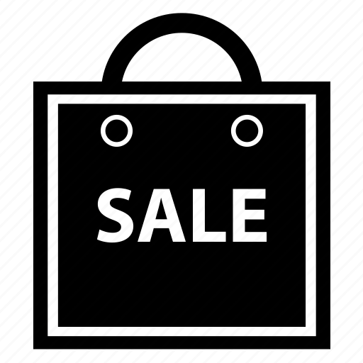 bag, buy, online, sale, shop, shopping, store, webshop, webstore icon