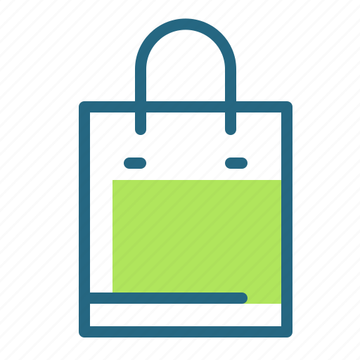 purchase, shop, shopping bag, store icon