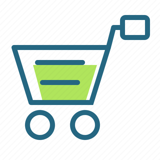 purchase, shop, shopping cart, store icon