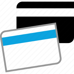 credit, debit, pay, payment icon
