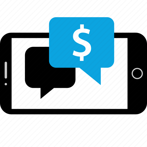 dollar, money, text, transfer icon