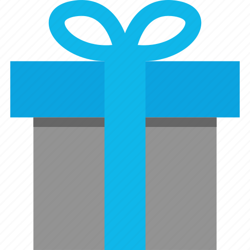 buy, exchange, gift, shopping icon