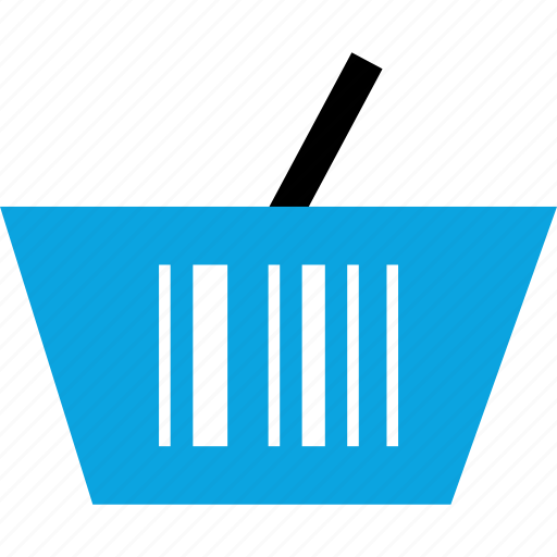 Cart, ecommece, price, shopping icon - Download on Iconfinder