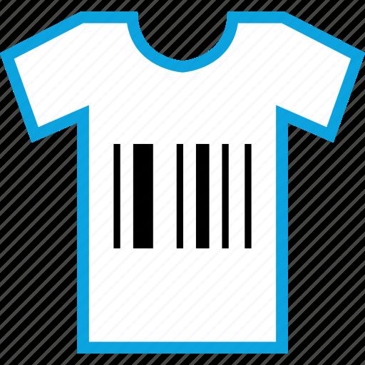 clothing, shirt, tee, tshirt icon