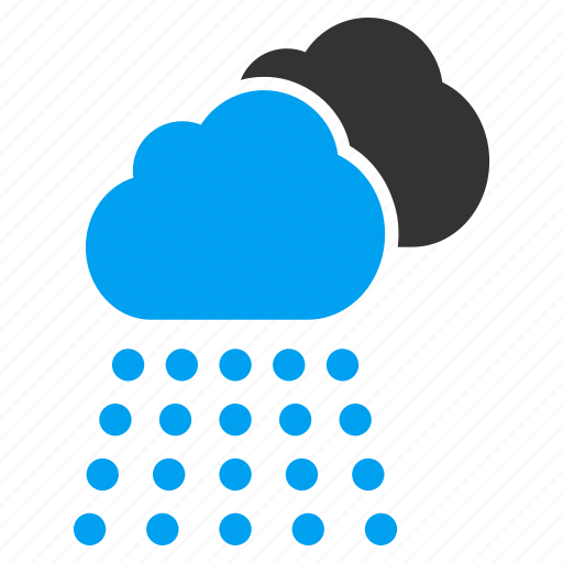 clouds, cloudscape, cloudy sky, fog cloud, rain, rainy weather, storm icon