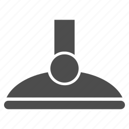detail, faucet, pipe, plumbing, shower head, tap, waterworks icon