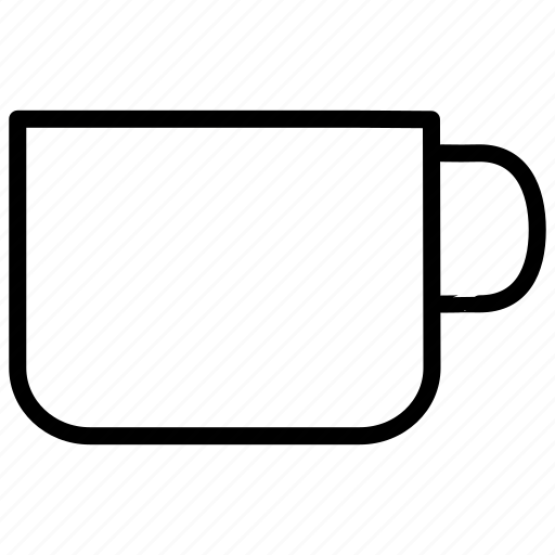 coffee, cup, drink, tea, tea cup, teacup icon