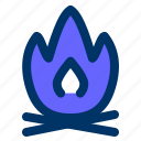 alchemy, burn, fire, laboratory, science