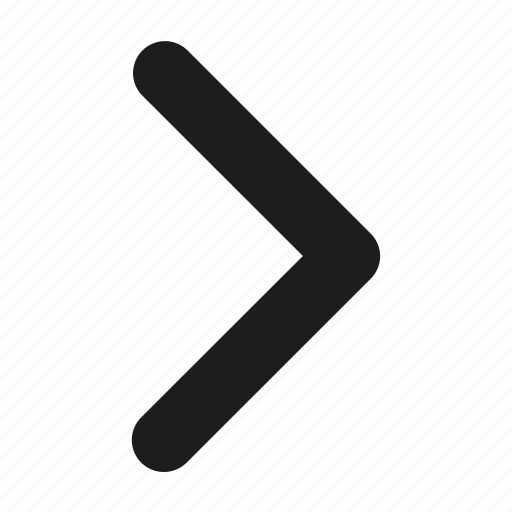 Arrow, arrows icon - Download on Iconfinder on Iconfinder