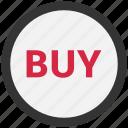 buy, internet, now, open, shop, store