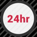 24/7, clock, customer support, support