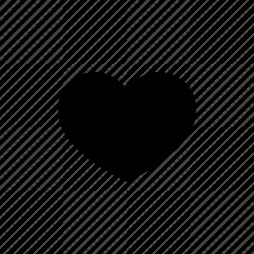 favorite, favourite, heart, like, love, romantic, valentine icon