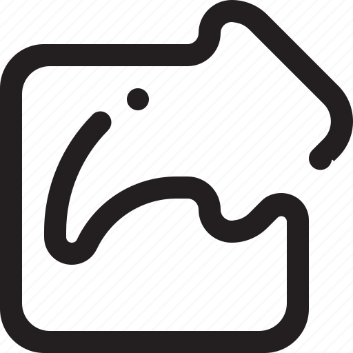 arrow, export, media, network, right, share, social icon