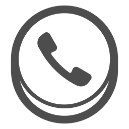 booth, call, contact, phone, telephone icon