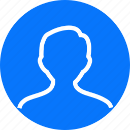 account, businessman, human, male, man, people, person, profile, user icon