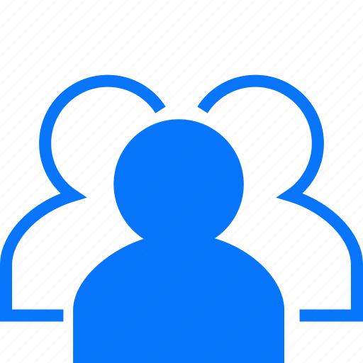 Communication, group, people, team, teamwork, users icon - Download on Iconfinder