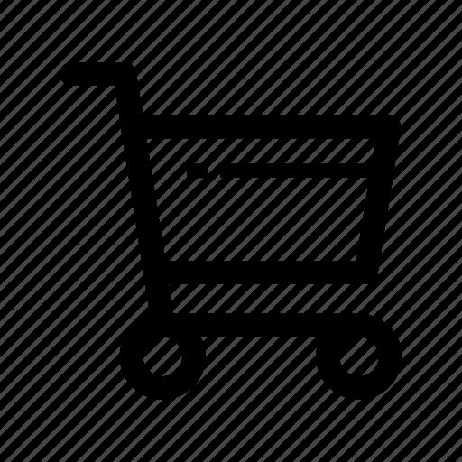 basket, business, cart, e-commerce, sale, shop, shopping icon