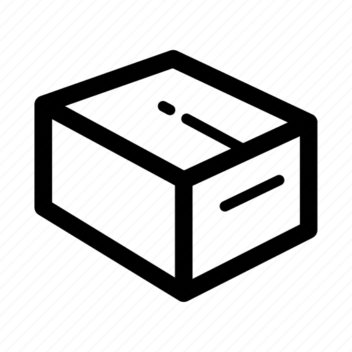 business, collection, delivery, export, package, shipment, shipping icon