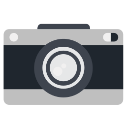 camera, communication, computer, device, electronic, entertainment, mobile icon