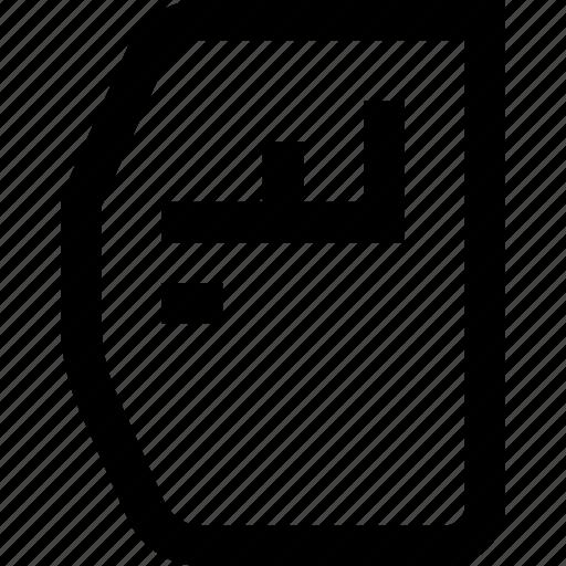 Body, car, car body parts, door, parts icon - Download on Iconfinder