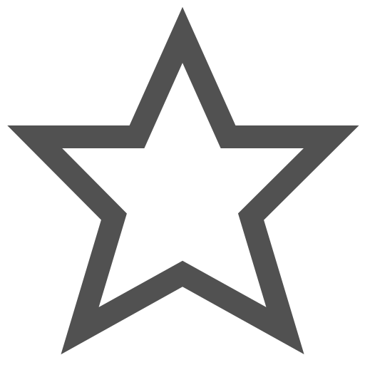 favorite, mark, opinion, rating, star icon