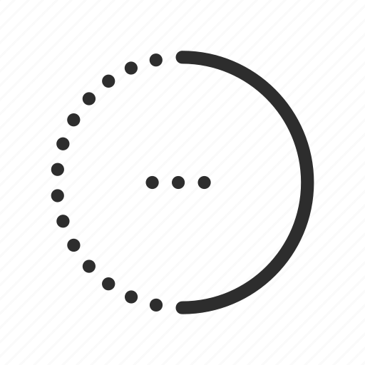 load, loader, loading, processing, progress, wait, waiting icon