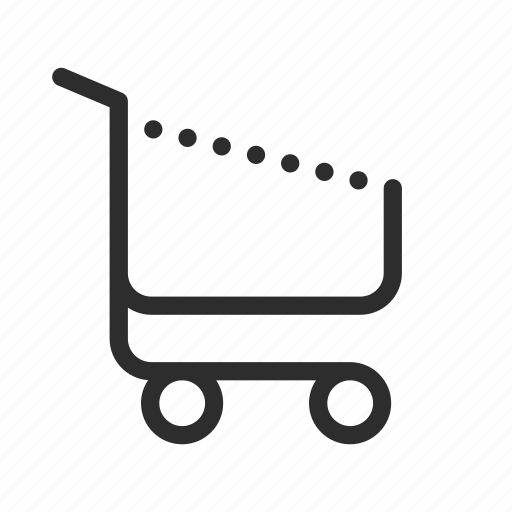 buy, cart, commerce, ecommerce, shop, shopping, shopping cart icon