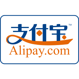 alibaba, alipay, card, checkout, online shopping, payment method, service icon