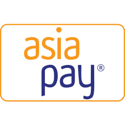 asiapay, card, checkout, money transfer, online shopping, payment method, service icon