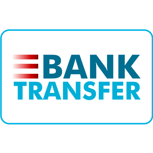 Bank Card Checkout Online Ping Payment Method Service Transfer Icon