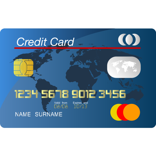 Cash Checkout Credit Card Money Transfer Online Ping Payment Method Service Icon