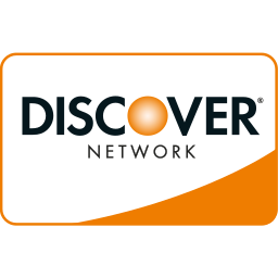card, cash, checkout, discover, network, online shopping, payment method icon