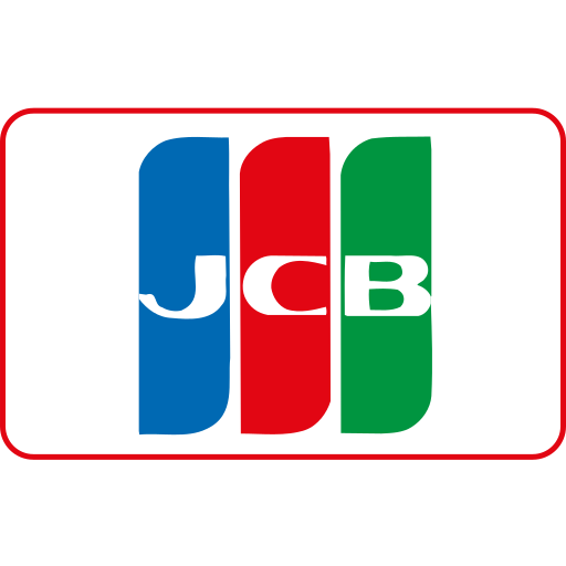 card, cash, checkout, jcb, online shopping, payment method, service icon