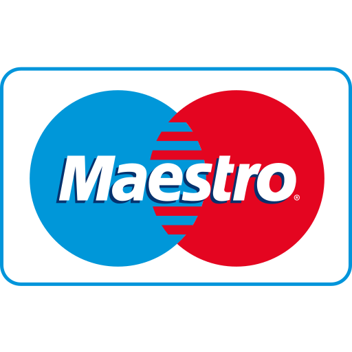 card, cash, checkout, maestro, online shopping, payment method, service icon