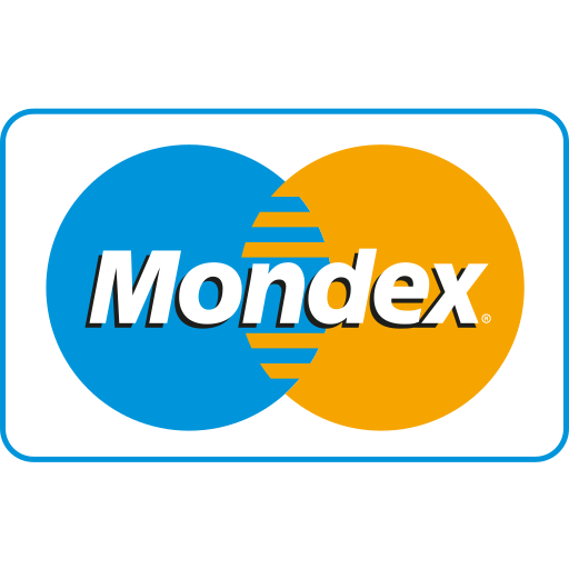 card, cash, checkout, mondex, online shopping, payment method, service icon