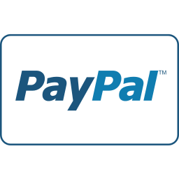 card, cash, checkout, online shopping, payment method, paypal, service icon
