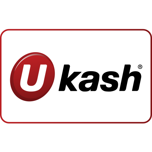 card, cash, checkout, online shopping, payment method, service, ukash icon