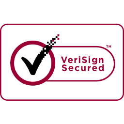 card, checkout, online shopping, payment method, secured, service, verisign icon