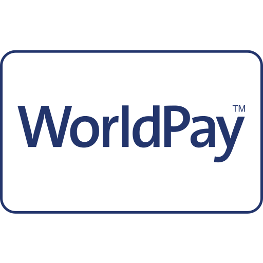 card, checkout, money transfer, online shopping, payment method, service, worldpay icon