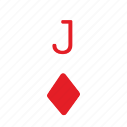 card, casino, deck, playing, tiles icon