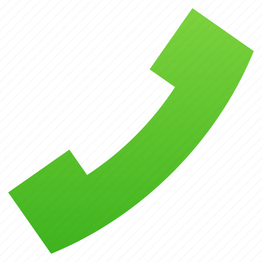 call, contact, mobile, phone, support, telephone icon