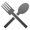 cook, cooking, eat, food, kitchen, product, restaurant icon