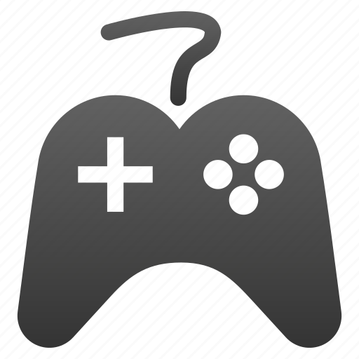 control, controller, device, game pad, gamepad, games, play icon