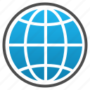 globe, earth, map, navigation, seo, travel, world